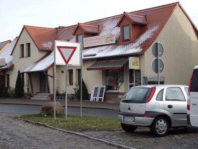 Rogaetzer Hof
